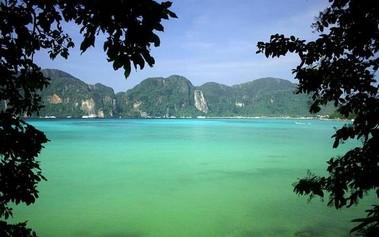 广州飞普吉岛旅游机票预订流程景点介绍