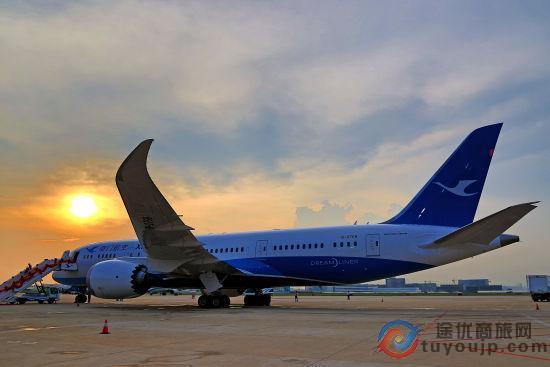 从厦门到深圳的飞机