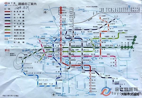 吴江地铁线地图
