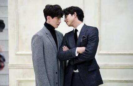 热播韩剧《鬼怪》:聊聊cp,聊聊其在韩国的几大取景地!图片